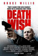 death_wish_2017 movie cover