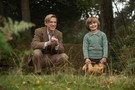 Goodbye Christopher Robin movie photo
