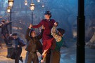 Mary Poppins Returns movie photo