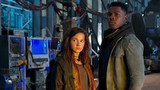 Pacific Rim: Uprising movie photo