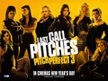Pitch Perfect 3 movie photo