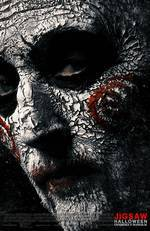 jigsaw_2017 movie cover
