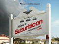 Suburbicon movie photo