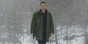 The Snowman movie photo