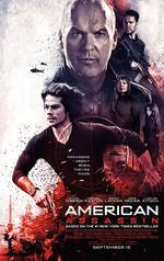 american_assassin movie cover
