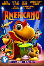 americano_2017 movie cover