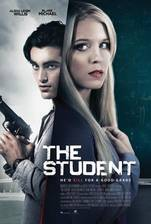 the_student_2017 movie cover