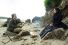 My Cousin Rachel movie photo