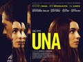 Una movie photo