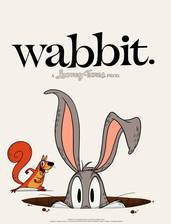 wabbit_a_looney_tunes_production movie cover
