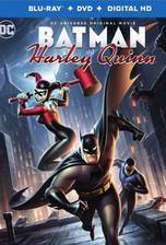 batman_and_harley_quinn movie cover