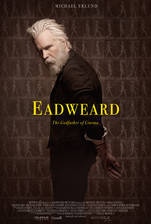 eadweard movie cover