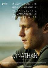 jonathan_2016 movie cover