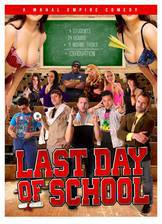 last_day_of_school movie cover