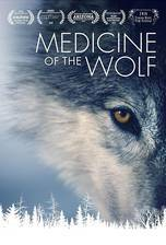 Medicine of the Wolf movie cover