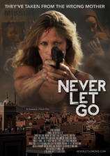 never_let_go_2016 movie cover