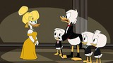 DuckTales photos