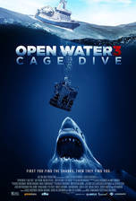 open_water_3_cage_dive movie cover