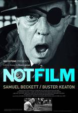 notfilm movie cover