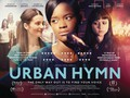 Urban Hymn movie photo