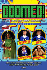 doomed_the_untold_story_of_roger_corman_s_the_fantastic_four movie cover