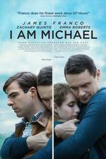 i_am_michael movie cover