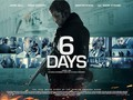 6 Days movie photo
