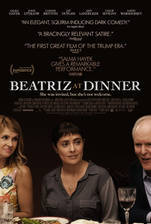 beatriz_at_dinner movie cover