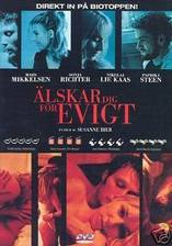 open_hearts_elsker_dig_for_evigt movie cover