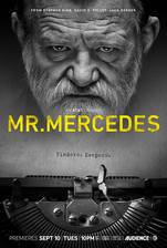 mr_mercedes movie cover