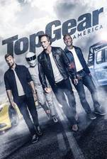 top_gear_america movie cover