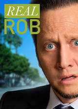 real_rob movie cover