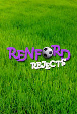 renford_rejects movie cover