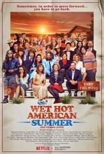 wet_hot_american_summer_ten_years_later movie cover
