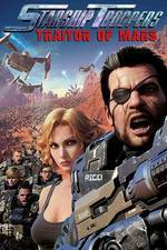 starship_troopers_traitor_of_mars movie cover