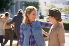 Megan Leavey movie photo