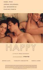 happy_2015 movie cover