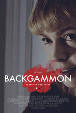 backgammon movie cover