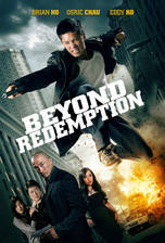 beyond_redemption_2016 movie cover