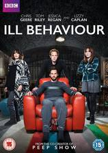 ill_behaviour movie cover