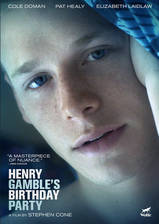 henry_gamble_s_birthday_party movie cover
