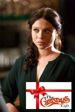 the_christmas_gift_2015 movie cover