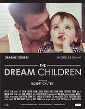 the_dream_children movie cover