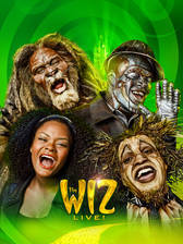 the_wiz_live movie cover
