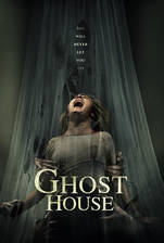 ghost_house_2017 movie cover