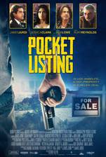 pocket_listing_2016 movie cover
