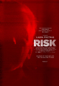 Risk main cover