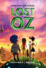 lost_in_oz movie cover
