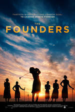 the_founders movie cover