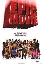 epic_movie movie cover